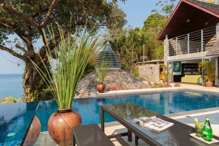 Luxurious Villa in Kamala for Sale-Samsara Villa 9 (4).jpg