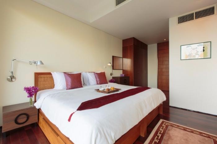 Luxurious Villa in Kamala for Sale-Samsara Villa 9 (27).jpg