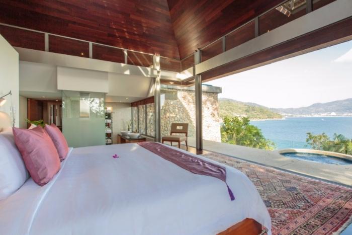 Luxurious Villa in Kamala for Sale-Samsara Villa 9 (23).jpg