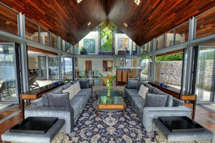 Luxurious Villa in Kamala for Sale-Samsara Villa 9 (13).jpg