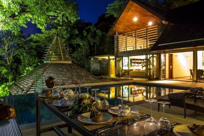 Luxurious Villa in Kamala for Sale-Samsara Villa 9 (40).jpg