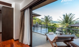 Phuket Tropical Property - Spacious 2 Bedrooms apartment in Kathu for Sale