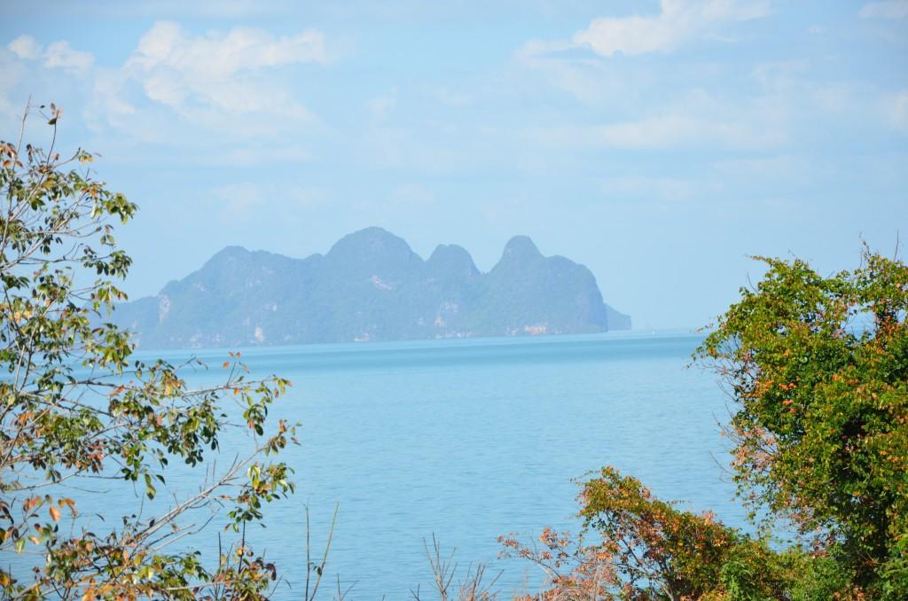 Phuket Rental Properties